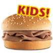 ARBY'S KID'S MEALS